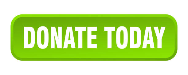 Donate to NVMI