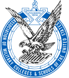 Association of Military Colleges & Schools of the United States
