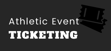 Athletic Event Ticketing