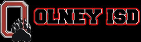 Olney ISDLogo