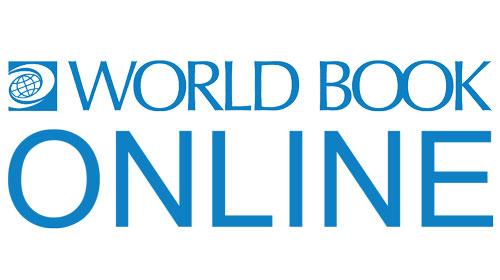 World Book Encyclopedia Online