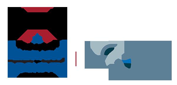 TexQuest Databases