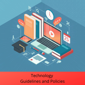 Technology Guidelines and Devices