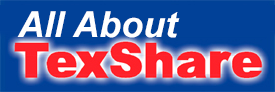 All About TexShare