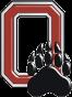 Olney Logo