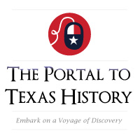 The Portal to Texas History at UNT