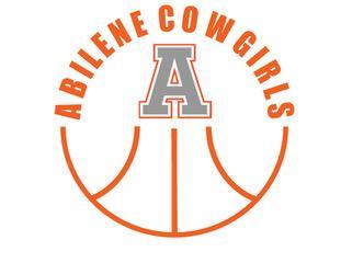 Cowgirl Basketball