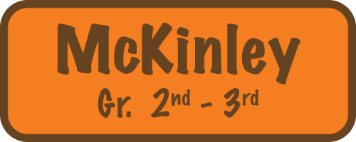 McKinley Intermediate