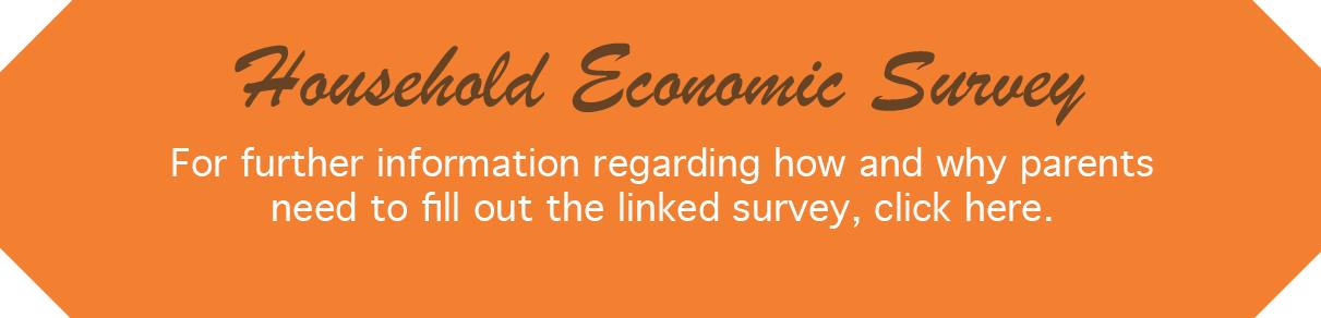 Household Economic