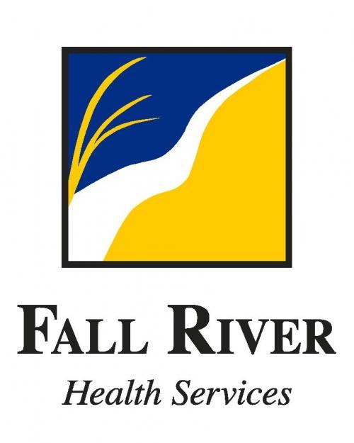 FRHS Logo