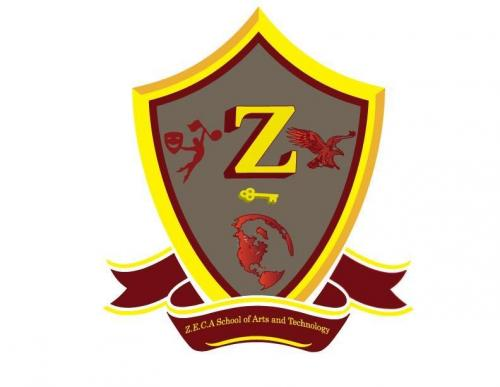 Zeca Logo