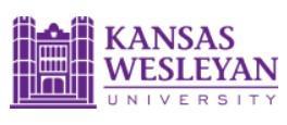 KS Wesleyan