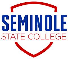 Seminole State