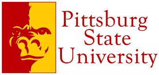Pitt State
