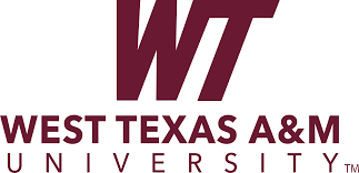 West TX