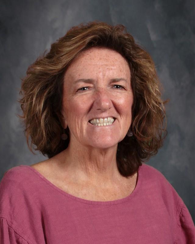 MS Assistant Principal