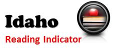 Idaho Reading Indicator