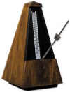 Image that corresponds to Metronome for practicing