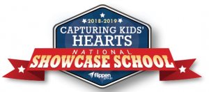 Capturing Kids Hearts Showcase School