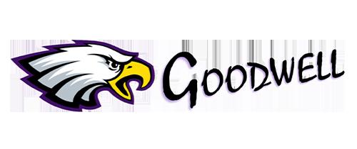 Goodwell Public SchoolsLogo