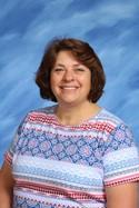Perkins Susan photo