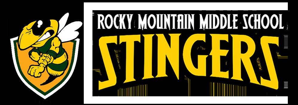 Rocky Mountain Middle SchoolLogo