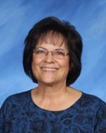 Roberts Mrs. photo