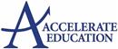 Accelerate Education