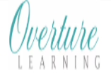 Overture Learning