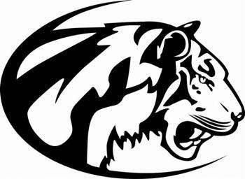 ems tiger