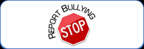 Report Bullying Stop Sign