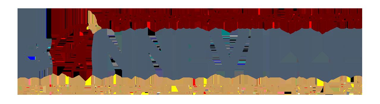 Department of Human ResourcesLogo
