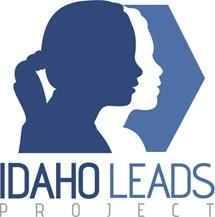 Idaho Leads Project