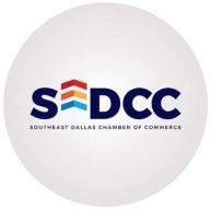 Southeast Dallas Chamber of Commerce logo