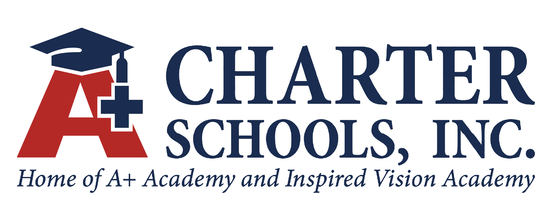 A+ Charter SchoolsLogo