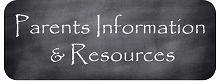 Parent Info and Resources