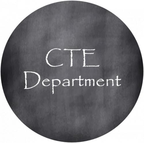 cte department