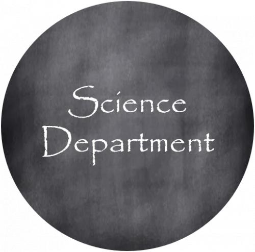 Science department