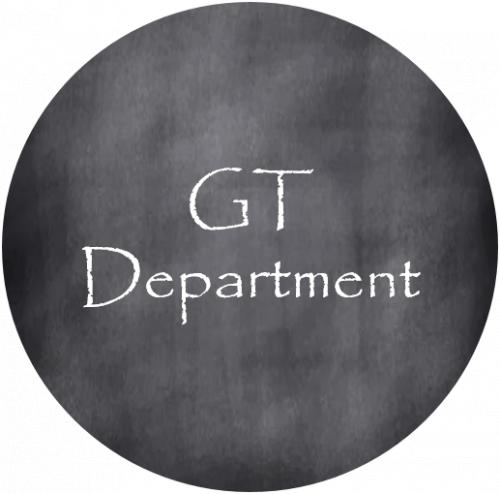 gt department
