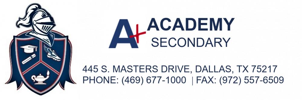 APAS Logo