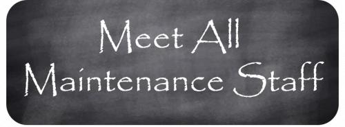 Meet all Staff
