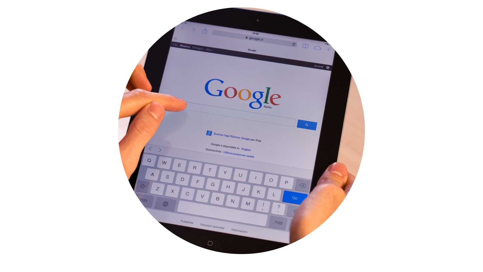 How to Get Google Classroom Guardian Summaries for Parents