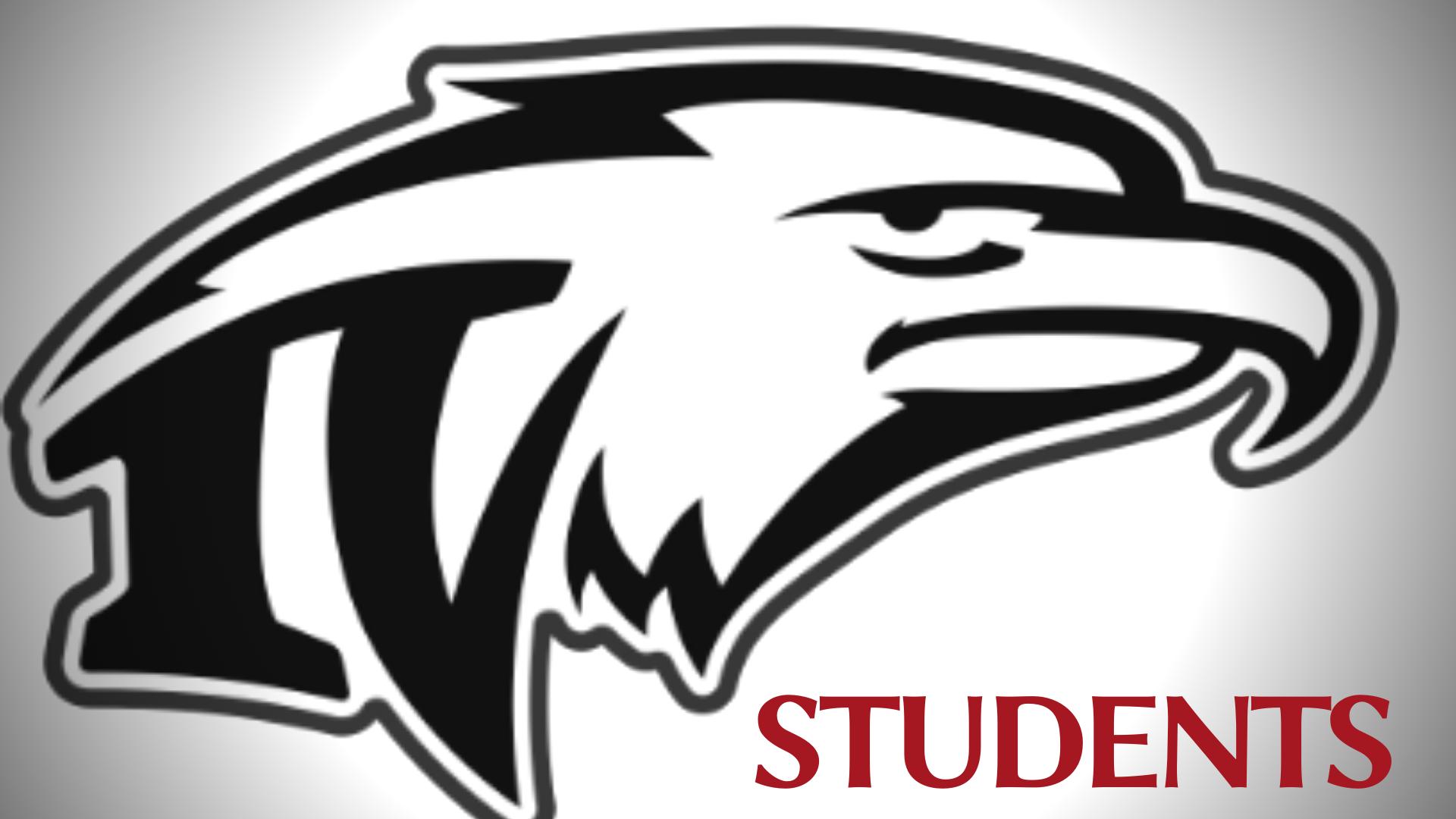 IVAS Students