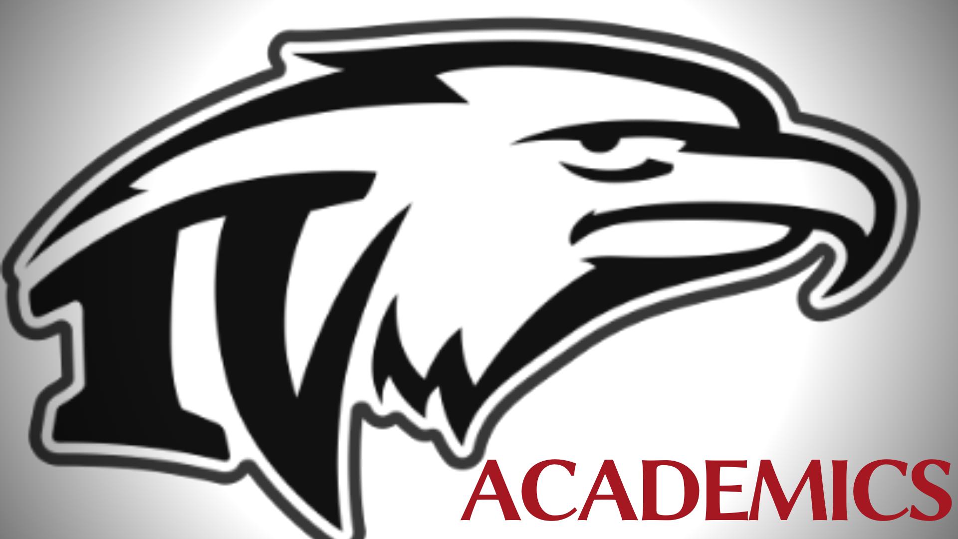 IVAS Academics