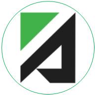 Ascender Logo