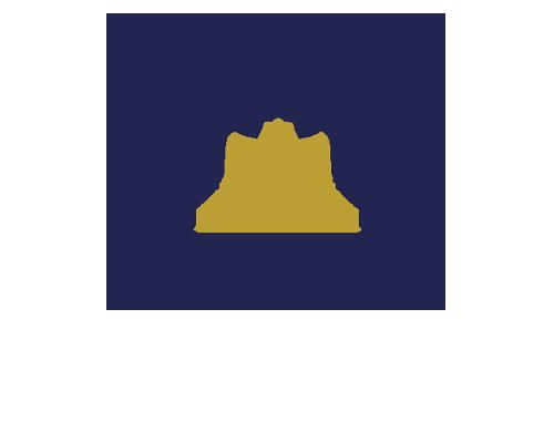 Patti Demo School Logo