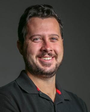 Boggan Jeff photo
