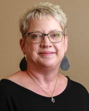 Kirby Denise photo