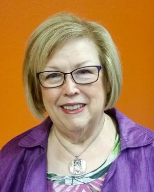 Moore Gloria photo