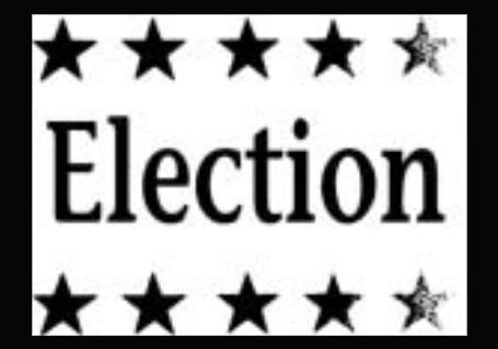 An Election to elect trustees in a General Election